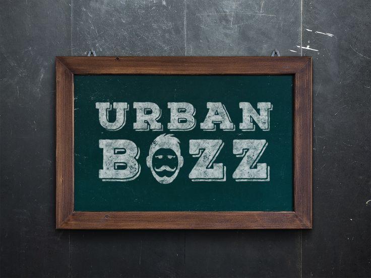 Urban Bozz Gear for boys, guys and real men. De enige webshop ter wereld met alleen maar mannentassen.