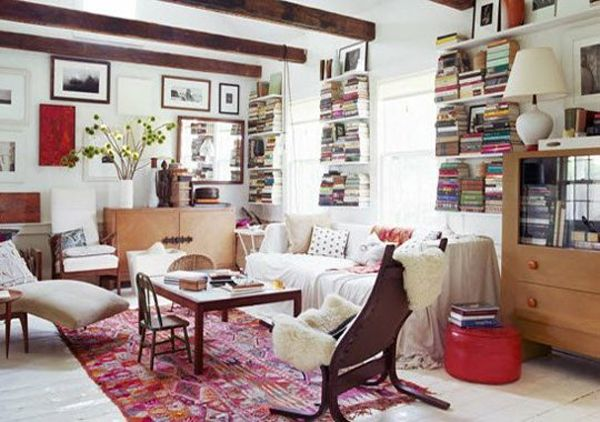 ethnic-chic-kilim-rug-decorations.jpg (600×422)