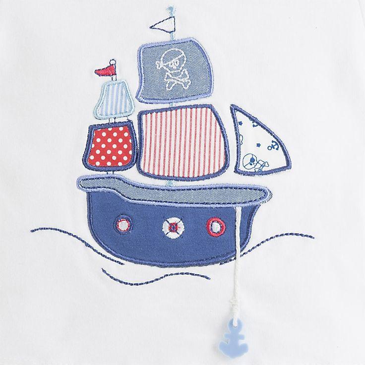 Mayoral Erkek Bebek T-shirt Şort Takım,   Mayoral Erkek Bebek T-shirt Şort Set,Mayoral Erkek Bebek Penye Şort Takım,Mayoral Gömlek Şort Set,Mayoral Erkek Bebek Kot Şort Tişört Takım