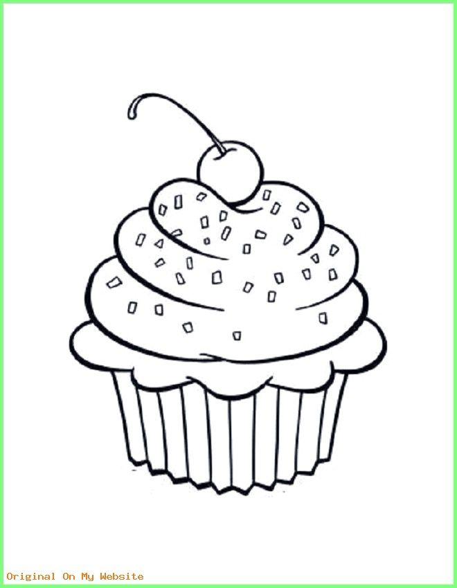 Art Drawings Tumblr Cupcake Pictures Free Free Printable Cupcake Coloring Pages For Kids Best Art Pin Geburtstag Malvorlagen Lustige Malvorlagen Kostenlose Ausmalbilder
