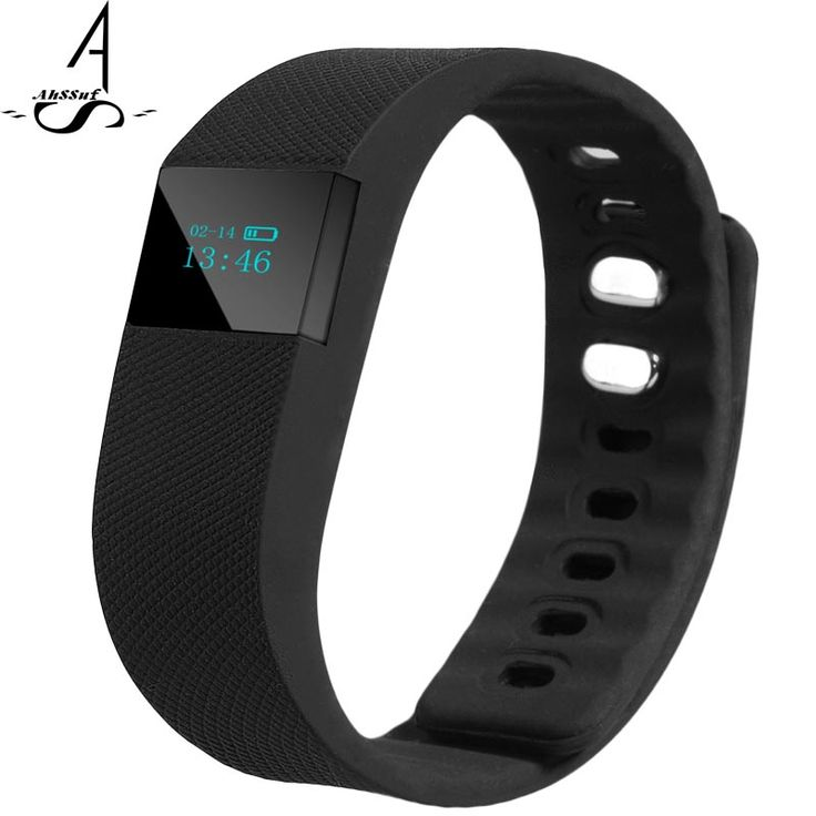 Like and Share if you want this  AhSSUF FitnessTracker Smartband Bluetooth OLED Displa Smart Bracelet Vibrating Alarm Sports Wristband For Android IOS Phone TW64   Tag a friend who would love this!   FREE Shipping Worldwide   Get it here ---> https://shoppingafter.com/products/ahssuf-fitnesstracker-smartband-bluetooth-oled-displa-smart-bracelet-vibrating-alarm-sports-wristband-for-android-ios-phone-tw64/