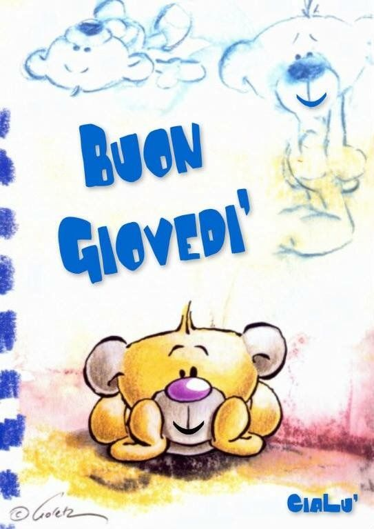 115 best images about buon giovedi on pinterest gnocchi