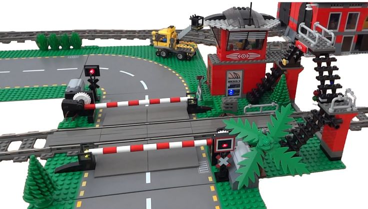 Best images about arduino for model railways on