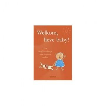 Een inspiratieboekje voor kersverse ouders.  Wie een kind heeft, leeft eeuwig. Afrikaans gezegde; Geen geschenk is zo mooi en zo kostbaar als een pasgeboren baby! In dit boekje zijn tal van treffende, grappige en ontroerende citaten en uitspraken verzameld die precies onder woorden brengen waarom jij de gelukkigste mama of papa van de hele wereld bent. Van harte proficiat!