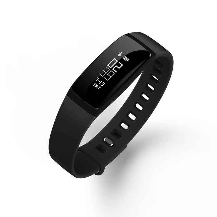 Like and Share if you want this  Good Sale Smart Bracelet Pedometer Wristband Bluetooth Watch Activity Fitness Tracker Dec 2   Tag a friend who would love this!   FREE Shipping Worldwide   Buy one here---> https://shoppingafter.com/products/good-sale-smart-bracelet-pedometer-wristband-bluetooth-watch-activity-fitness-tracker-dec-2/