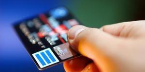 Кредитные карты безработным: условия, а каком банке?