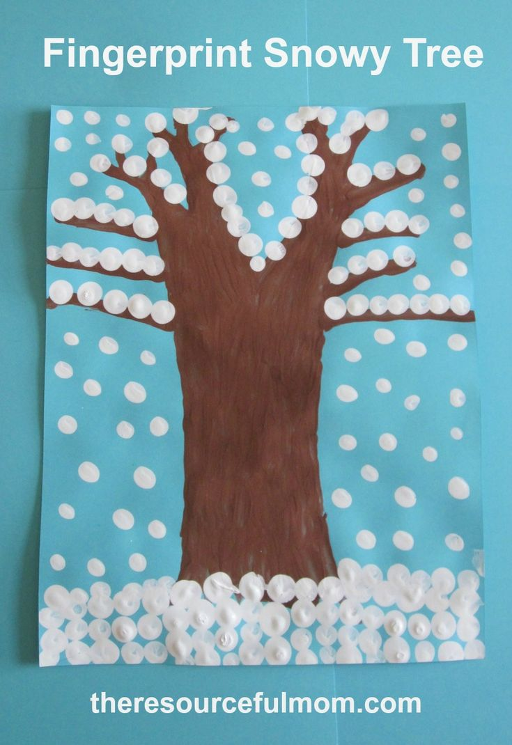 8 best Chart images on Pinterest | Christmas activities, Day care ...