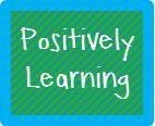 Blog created by a special ed teacherTeaching Reading, Pinterest Teachers, Terrific Teaching, Teaching Blog, Blog Create, Teachers Stuff, Tpt Blog, Positive Learning, Teachers Blog