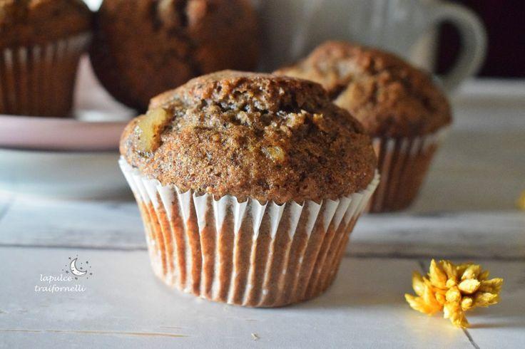 muffin_con zenzero_candito