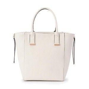 (6/9ページ)オリジナルバッグ|通販のベルメゾンネット