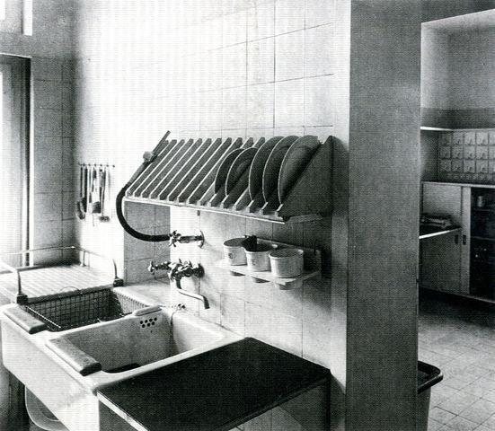 Wenche and Jens Selmer: Own residence, Oslo, 1963 - Sök på Google