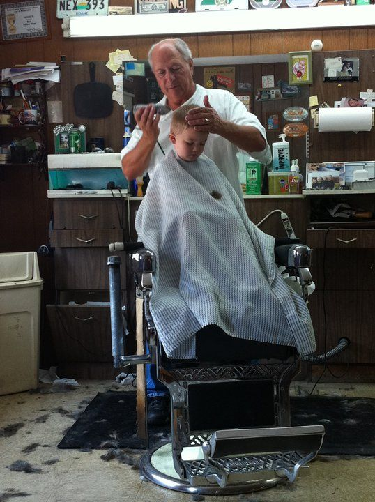 17 best images about vintage barbershops and boys on pinterest