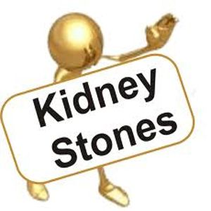 Tips to Prevent stones in Kidney | The number one way to prevent kidney damage is to keep blood sugar levels and blood pressure as close to normal as possible.