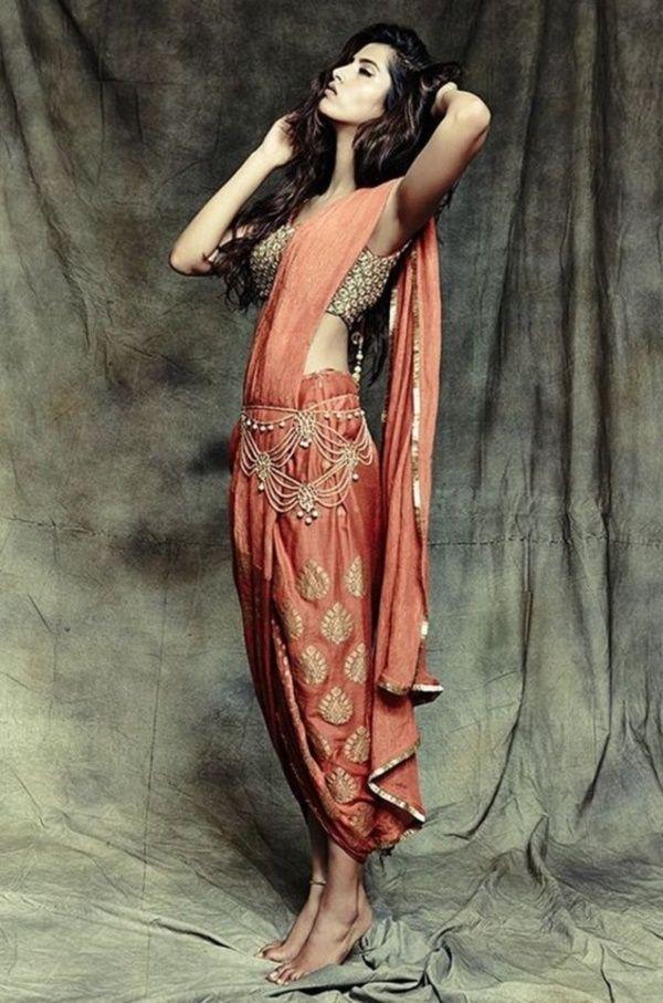 Ethnic Indian Fashion Looks0021