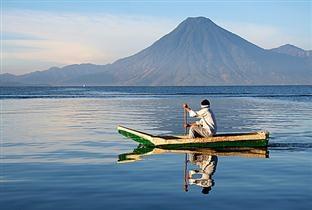 Meksika Turları - http://www.turlar.pro/meksika-turlari-meksika-guetamala-turlari-fatih-kecelioglu-ile-aralik-2012/