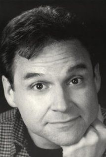 Stephen Furst - Founder Animal House  and  ,St Elsewhere  died MAY 17 FROM COMPLICATIONS OF DIABETES