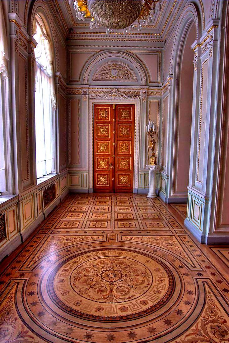 255 best (0x, +1y) : castle - room - hallways images on pinterest