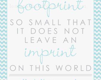 Stillborn Baby Quotes   ... ... Memorial Print (miscarriage, Stillborn