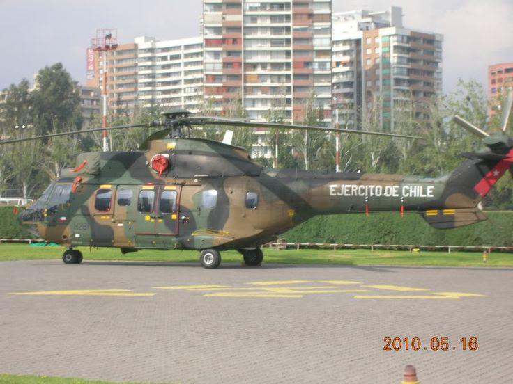 Super Puma