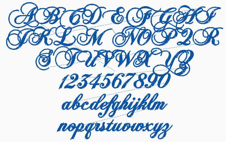 51 best calligraphy images on pinterest penmanship for Arabic lettering tattoo generator