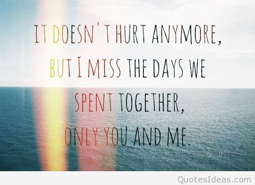 BROKEN HEART QUOTES IMAGES TUMBLR image quotes at hippoquotes.com