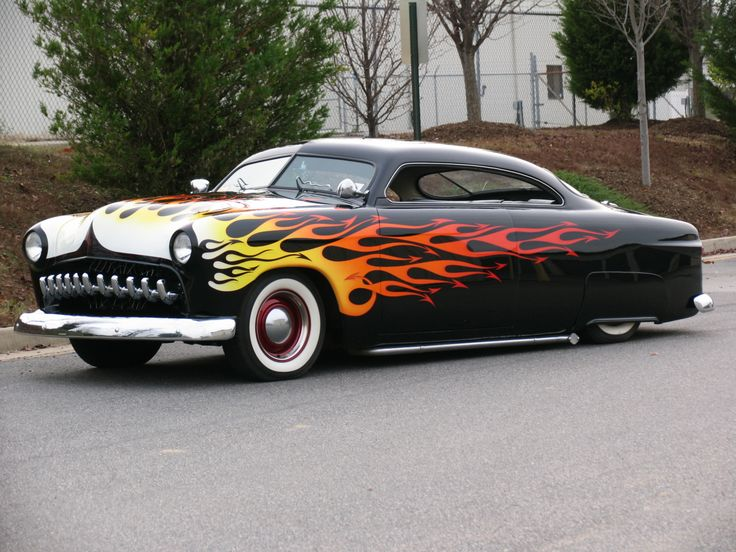 17 best images about lead sleds on pinterest chevy for 1949 ford 2 door sedan for sale