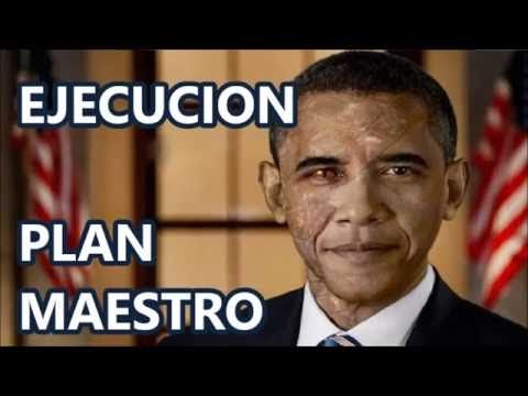 Profecia Chile  2016   APAGON  MUNDIAL