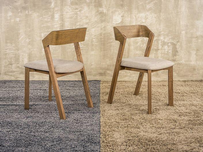 Καρέκλες HappyΚαρέκλες | harkoftakis.gr