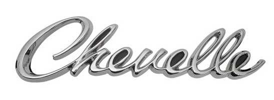 best 25  1969 chevelle ideas on pinterest