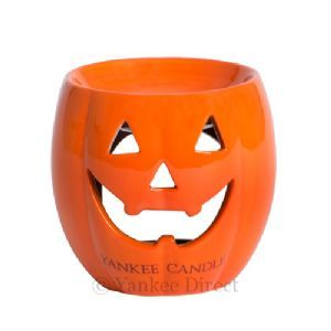 yankee candle halloween commercial