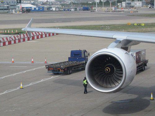 Rolls-Royce Trent 900 | Flickr - Photo Sharing!