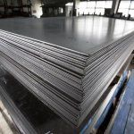 Stainless Steel Sheets Metal and Its Various Uses