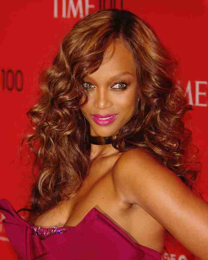 Tyra Banks Sequel: 'America's Got Talent' Contestant Sue Producers, Claims