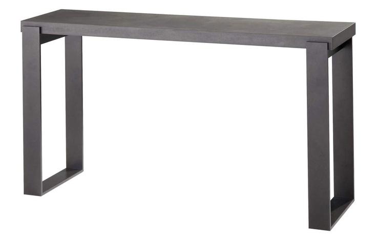 Table console roche bobois images - Table ovale marbre roche bobois ...