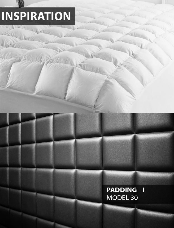 Padding - model 30 - Inspiration. Click at the photo to get more information or to visit our website.  #LoftDesignSystem #loftsystem #Decorativepanels #Inspiration #Interior #Design #wallpanels #3Ddecorativepanels #3dpanels #3dwallpanels #house #home #homedesign #Decorations #homedecorations #meringue #bedroom #salon #livingroom