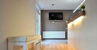 clinica dental barcelona arquitectura - Buscar con Google