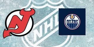 JAHLIONNAIRAMTIP: NHL 2017/2018