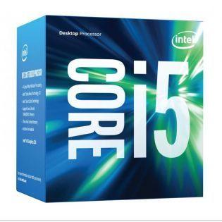 INTEL 6600 CI5 3.90GHZ LGA1151 6MB 6. GEN #pc #alışveriş #indirim #trendylodi  #bilgisayar  #bilgisayarbileşenleri  #teknoloji
