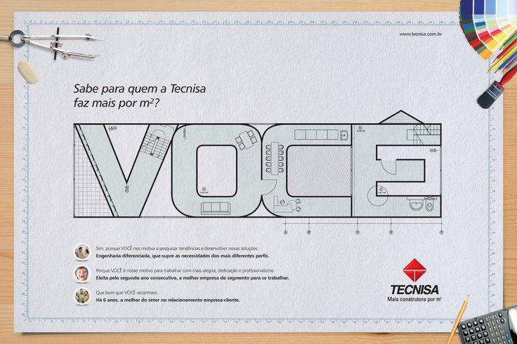anuncio_tecnisa.jpg (1356×904)