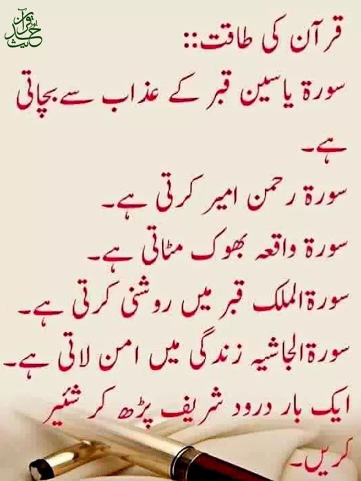 Pin By Shakila Doce On Aslam Javed Urdu Words Islam Quran Islam