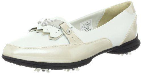 Callaway Womens Golf Shoes Koko