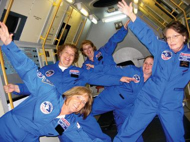 17 Best images about Space Camp on Pinterest | 25th ...