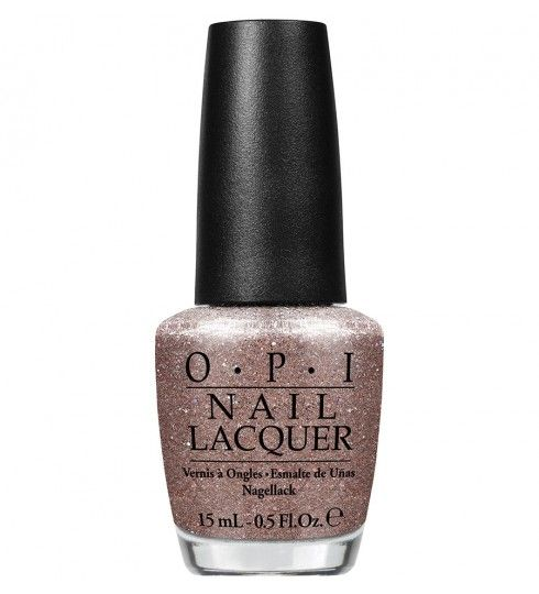 Ce-less-tial is More - Nail Lacquer | OPI UK
