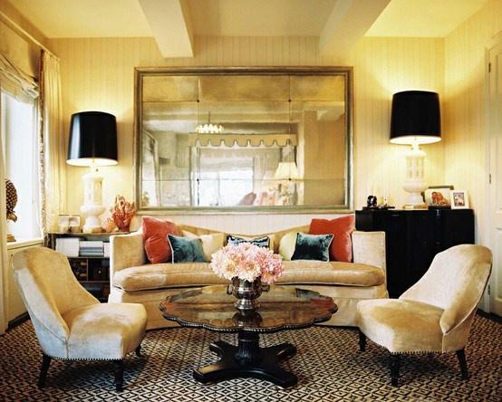 21 best designer celerie kemble images on pinterest. Black Bedroom Furniture Sets. Home Design Ideas