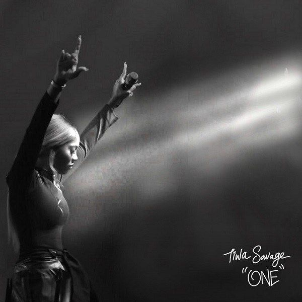 tiwa savage all over mp3 free download