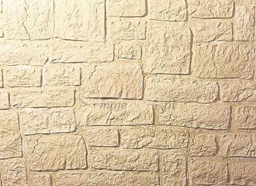 Kamień dekoracyjny STONE MASTER Porta Krem