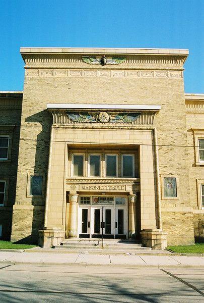 Property Transfers Racine County