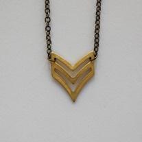 Photos, Unexpected Expecting, Ue Chevron, Jewelry Display, Vintage Wardrobe, Inspiration Jewelry, Chevron Necklaces, Vintage Inspiration, Medium