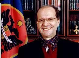 Jeta: 11 vjet nga ndarja nga e jeta e Presidentit Rugova...