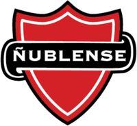 Ñublense.png